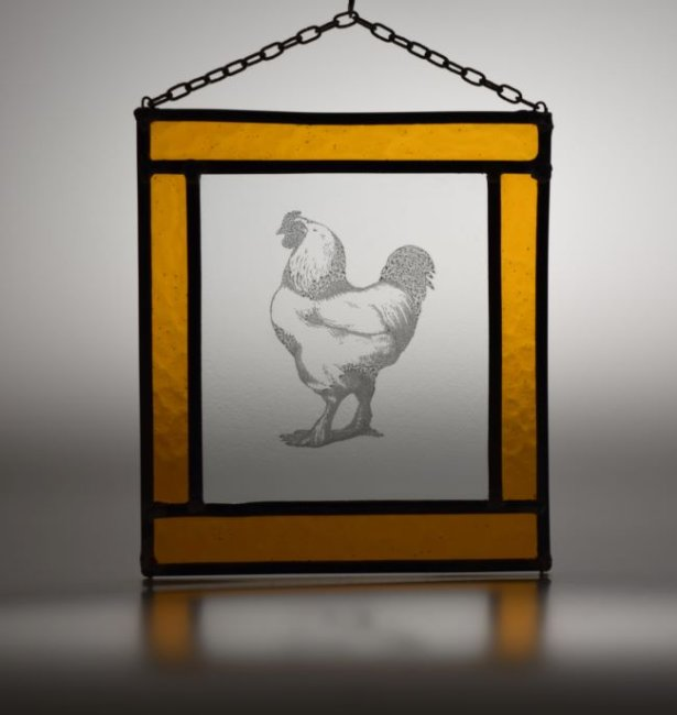 tiny version of leaded cockerel pic.JPG